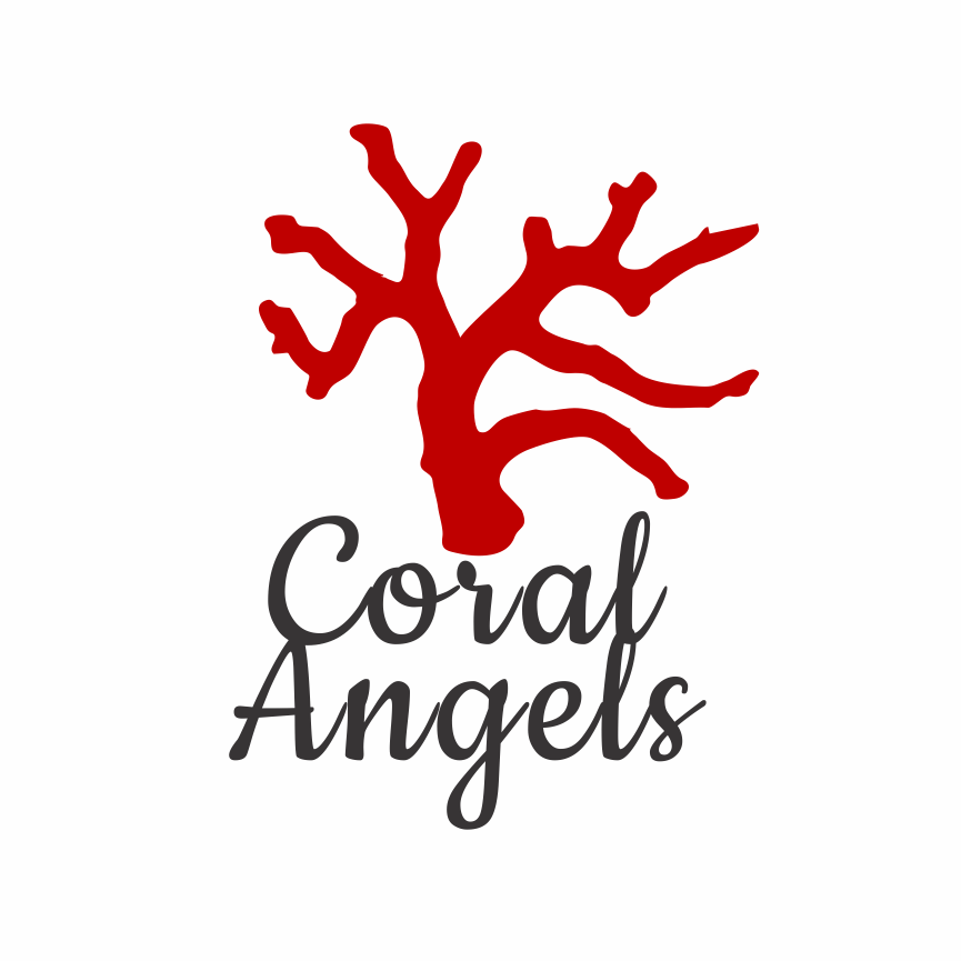 CoralAngels